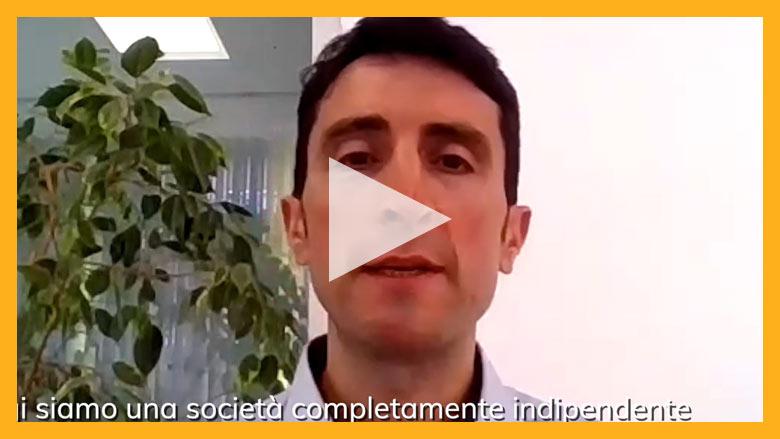Monitoraggio valutativo 2019 in Piemonte | Enrico Pautasso - Powertech Engineering srl