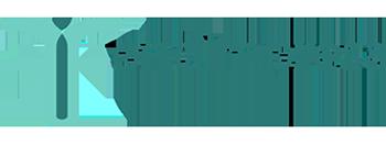 Monitoraggio valutativo 2019 in Piemonte | logo-fondimpresa