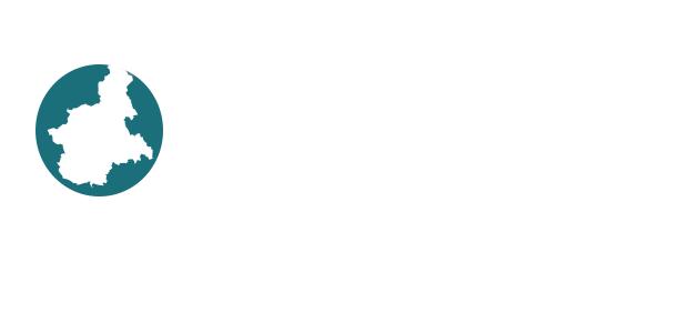 O.B.R. Piemonte - logo