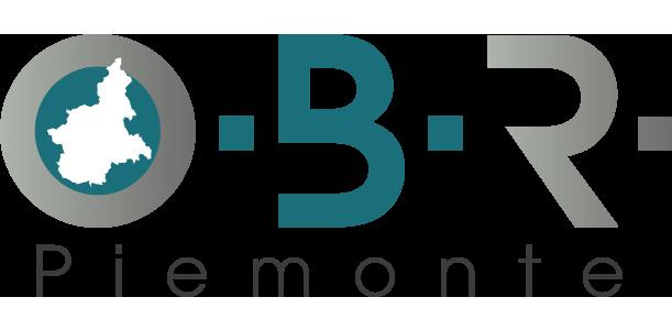 Monitoraggio Valutativo 2019 OBR Piemonte